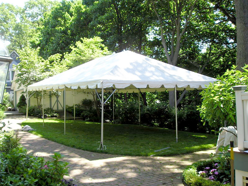grand rental station fiesta frame tents rentals. Black Bedroom Furniture Sets. Home Design Ideas