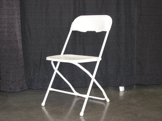 Wedding Chair Rentals.Grand Rental Station Wedding White Chairs Rentals